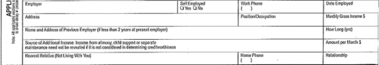 fbt-visa-platinum-apply-4