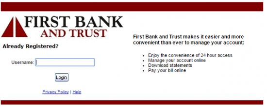 fbt-visa-platinum-login-1