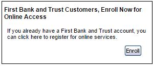 fbt-visa-platinum-login-4