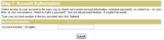fbt-visa-platinum-login-5