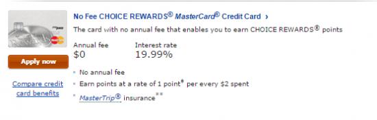 fee-choice-rewards-apply-1