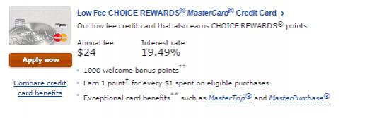 fee-choice-rewards-apply-2