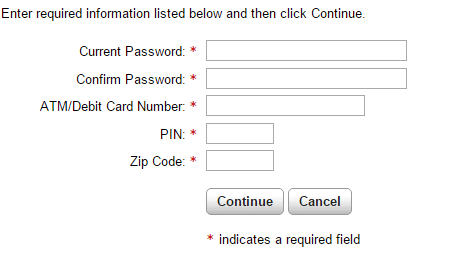 first-citizens-bt-optimum-login-4