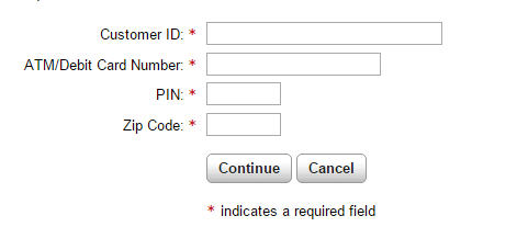 first-citizens-bt-optimum-login-5