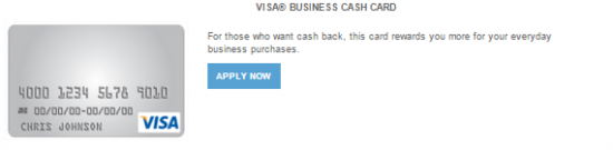 first-county-bank-business-cash-apply-1