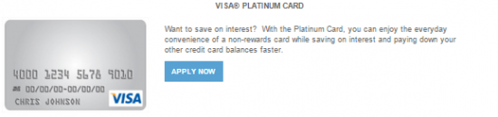 first-county-bank-visa-platinum-apply-1