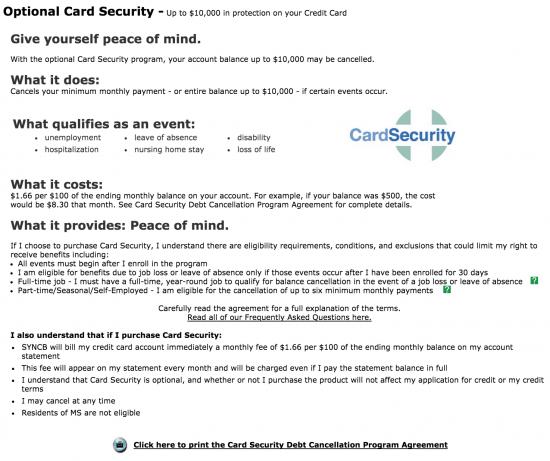 gap-credit-card-apply-card-security
