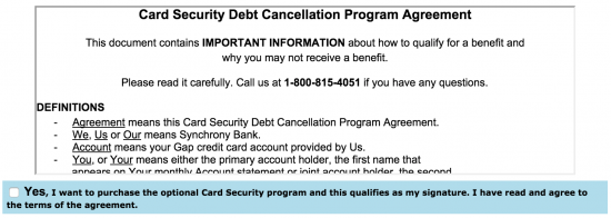 gap-credit-card-apply-security-2
