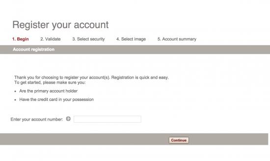 gap-credit-card-login-register