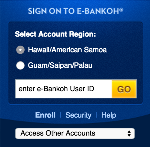 hawaiian-login-1