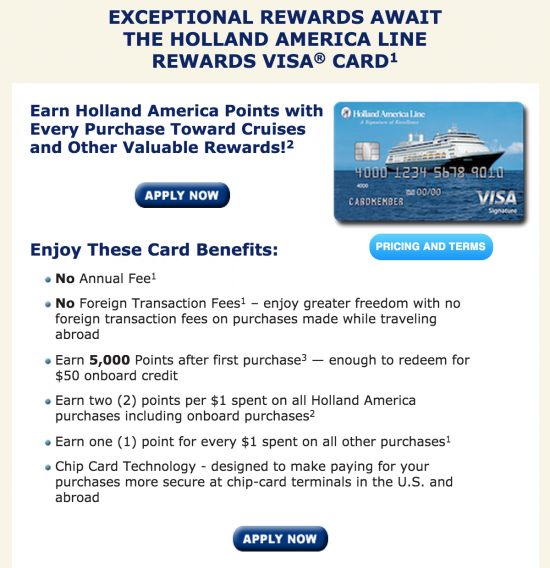 holland-america-credit-card-apply