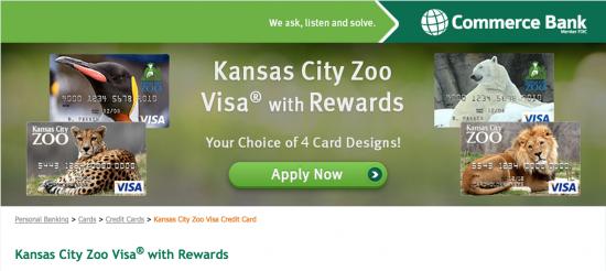 kansas-city-zoo-visa-credit-card-apply-1
