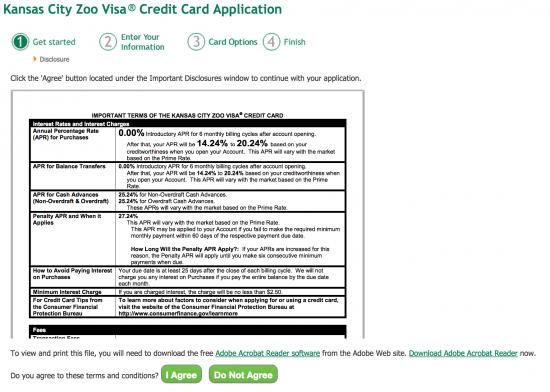 kansas-city-zoo-visa-credit-card-apply-2
