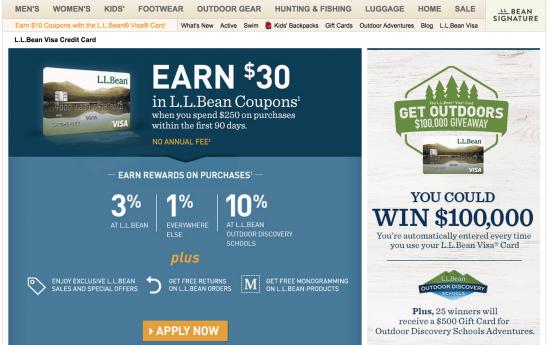 llbean-credit-card-apply-1