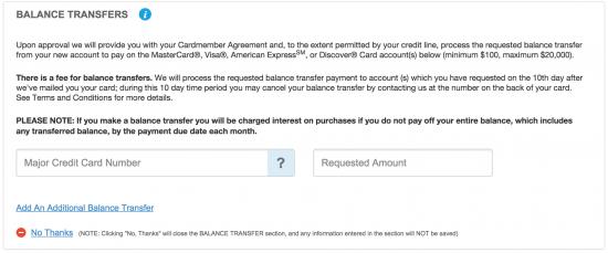 llbean-credit-card-apply-8
