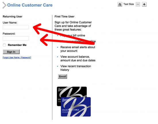 login-screen-boscovs-credit-card