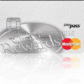 Community First Credit Union Low/No Fee Choice Mastercard
