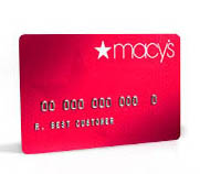 How to Apply for a Macy's Credit Card