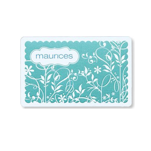 How to Apply for a Maurices Credit Card