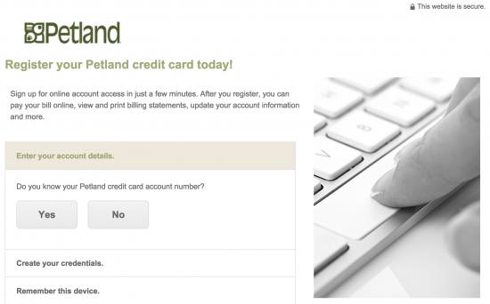 Dress Barn Credit Card Login