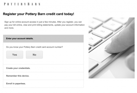 pottery-barn-credit-card-enroll-online-banking