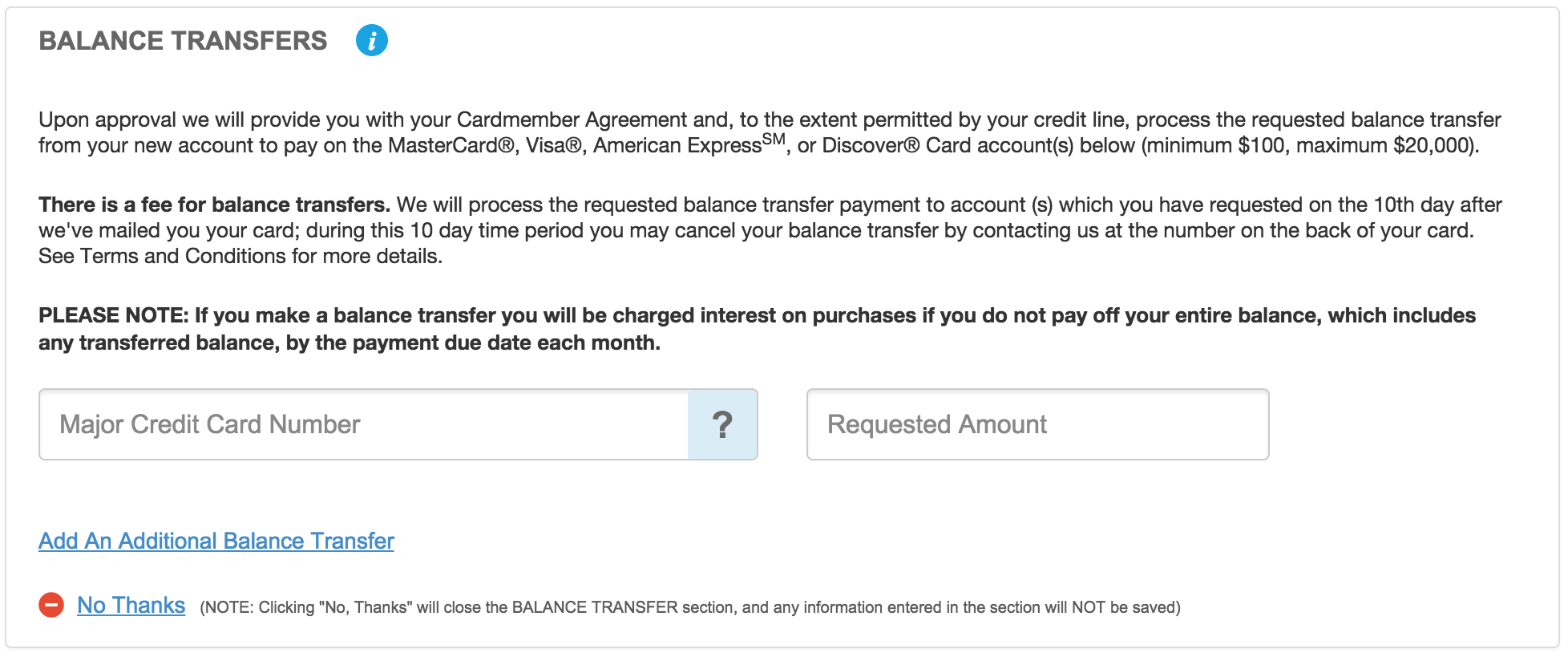 Priceline credit card login to my account - Priceline Credit Card Login To My Account Priceline Credit Card Apply 7