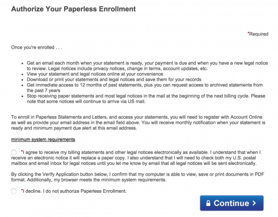 sears-paperless-enrollment-card-credit-apply