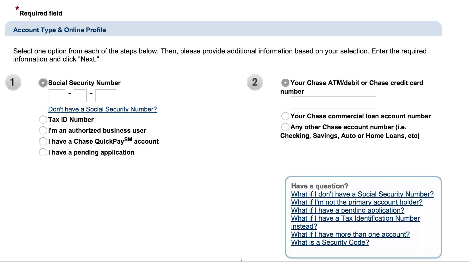 southwest cred card forgot userid password - Southwest Visa Credit Card