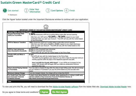 sustain-green-mastercard-credit-card-apply-4