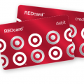 Target Red Card Credit Card Login | Make a Payment