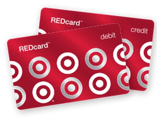 Target Red Card Credit Card Login | Make a Payment