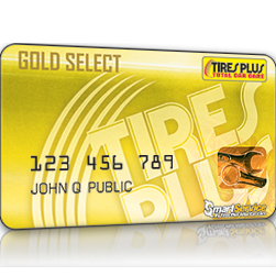 Tires Plus Credit Card Login Make A Payment