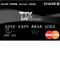 TJ Maxx Credit Card