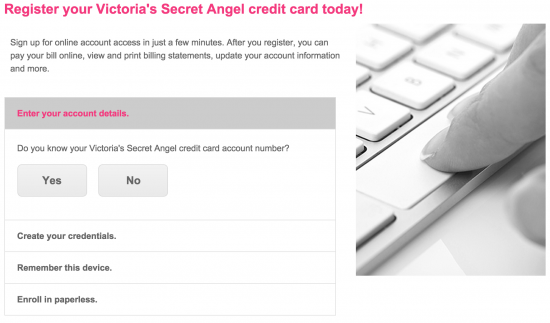 Apply for the best Discover credit card for you