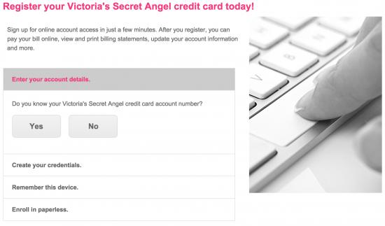 vs-credit-card-login-register-card