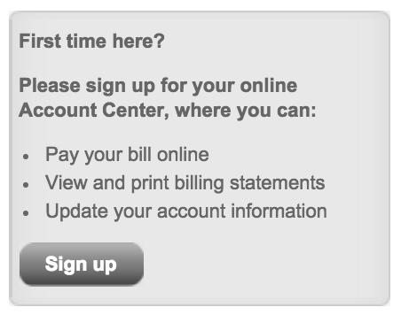 CFNA: Firestone Credit Card Login and Registration