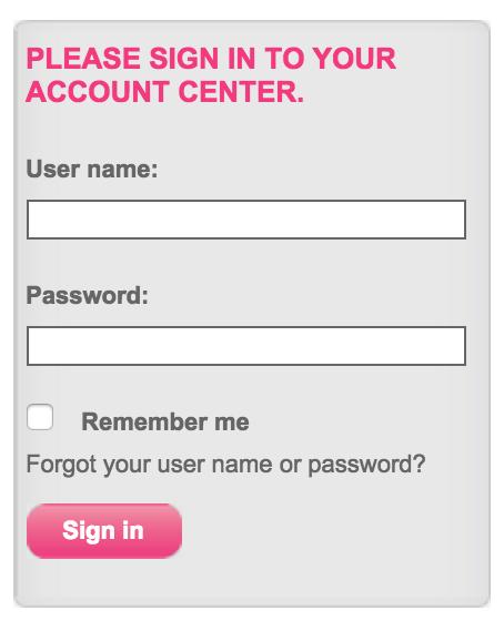 vs-credit-card-login-username
