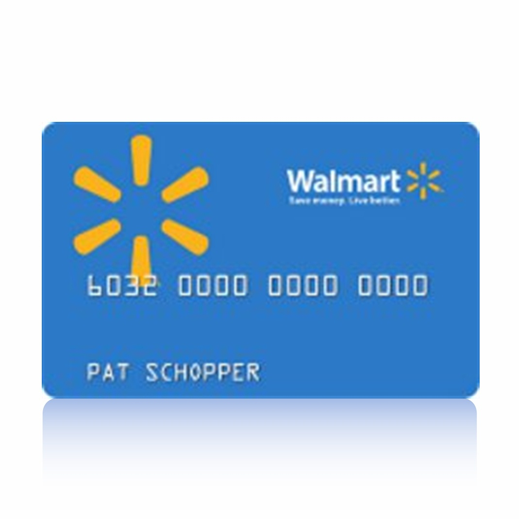 Walmart Credit Card Login | Make a Payment