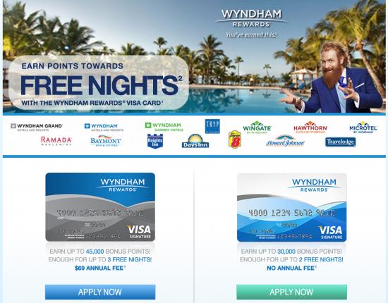 wyndham-credit-card-apply-1