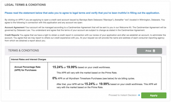 wyndham-credit-card-apply-10