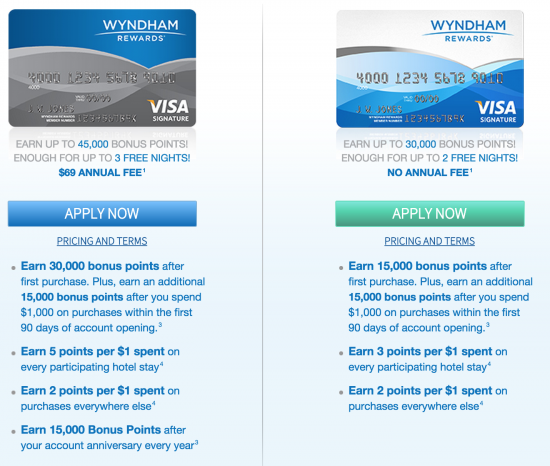 wyndham-credit-card-apply-2