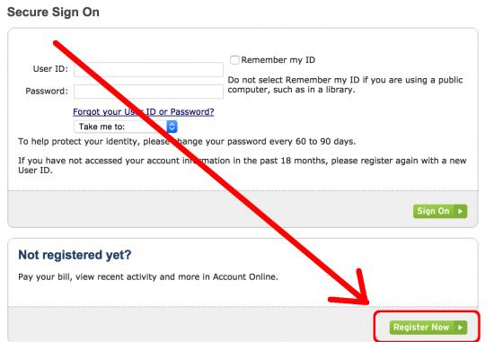zales-credit-card-online-registration